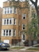 Photo of 7023 S Clyde Avenue, CHICAGO, IL 60649 (MLS # 09818583)