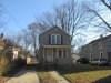 Photo of 900 S Fourth Street, AURORA, IL 60505 (MLS # 09818592)