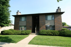 Photo of 1119 Kane Street, Unit Number 1119, SOUTH ELGIN, IL 60177 (MLS # 09818813)