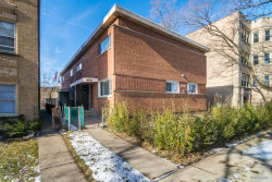 Photo of 8318 Keating Avenue, Unit Number 2B, SKOKIE, IL 60076 (MLS # 09818826)