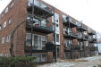 Photo of 2624 W Catalpa Avenue, Unit Number 16, CHICAGO, IL 60625 (MLS # 09818897)