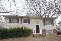 Photo of 222 Pacific Drive, BOLINGBROOK, IL 60440 (MLS # 09818916)