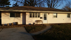 Photo of 323 S Springinsguth Road, SCHAUMBURG, IL 60193 (MLS # 09818921)