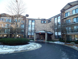Photo of 1400 N Yarmouth Place, Unit Number 216, MOUNT PROSPECT, IL 60056 (MLS # 09818936)