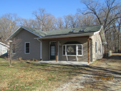 Photo of 1927 Roberts Street, WILMINGTON, IL 60481 (MLS # 09818941)