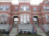 Photo of 6635 W 64th Place, CHICAGO, IL 60638 (MLS # 09818970)
