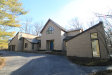 Photo of 1055 Ringwood Road, LAKE FOREST, IL 60045 (MLS # 09819140)