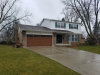 Photo of 5606 Cumnor Road, DOWNERS GROVE, IL 60516 (MLS # 09819487)