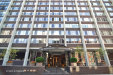 Photo of 1 E Schiller Street, Unit Number 10A, CHICAGO, IL 60610 (MLS # 09819928)