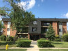 Photo of 9122 W 140th Street, Unit Number 1N, ORLAND PARK, IL 60462 (MLS # 09820010)