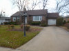 Photo of 910 N Highland Drive, CHICAGO HEIGHTS, IL 60411 (MLS # 09820690)