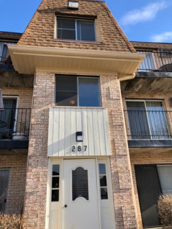 Photo of 267 Shorewood Drive, Unit Number GC, GLENDALE HEIGHTS, IL 60139 (MLS # 09821112)