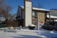 Photo of 30W056 Mulberry Court, Unit Number 056, WARRENVILLE, IL 60555 (MLS # 09821338)