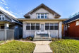 Photo of 1239 N Waller Avenue, CHICAGO, IL 60651 (MLS # 09821774)