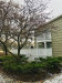 Photo of 1470 Stonebridge Trail, Unit Number 1-2, WHEATON, IL 60189 (MLS # 09822070)