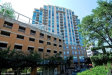 Photo of 1640 Maple Avenue, Unit Number 1305, Evanston, IL 60201 (MLS # 09822155)