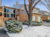 Photo of 22W116 Butterfield Road, Unit Number 6, GLEN ELLYN, IL 60137 (MLS # 09822274)