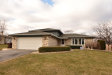 Photo of 20428 S Cobble Stone Court, FRANKFORT, IL 60423 (MLS # 09822414)