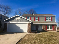 Photo of 1976 Flagstaff Court, GLENDALE HEIGHTS, IL 60139 (MLS # 09823260)
