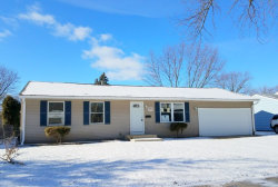 Photo of 6870 West Avenue, HANOVER PARK, IL 60133 (MLS # 09823594)