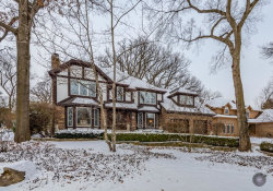 Photo of 5456 Bending Oaks Place, DOWNERS GROVE, IL 60515 (MLS # 09824014)