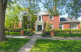 Photo of 1401 Jackson Avenue, RIVER FOREST, IL 60305 (MLS # 09824045)
