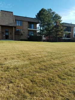 Photo of 15714 Deerfield Court, Unit Number 2S, ORLAND PARK, IL 60462 (MLS # 09824739)