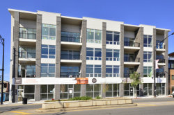 Photo of 5 N Oakley Boulevard, Unit Number 408, CHICAGO, IL 60612 (MLS # 09825040)