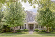 Photo of 122 W North Street, HINSDALE, IL 60521 (MLS # 09825260)