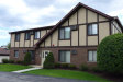 Photo of 4592 W 131st Street, Unit Number 1S, ALSIP, IL 60803 (MLS # 09825341)