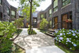 Photo of 104 South Boulevard, Unit Number W, EVANSTON, IL 60202 (MLS # 09825725)