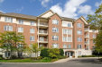 Photo of 640 Robert York Avenue, Unit Number 204, DEERFIELD, IL 60015 (MLS # 09825798)