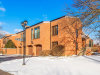 Photo of 2s655 Gloucester Way, Unit Number 0, OAK BROOK, IL 60523 (MLS # 09825992)