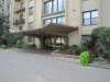 Photo of 4601 W Touhy Avenue, Unit Number 210, LINCOLNWOOD, IL 60712 (MLS # 09826249)