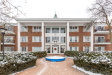 Photo of 3415 Vollmer Road, Unit Number 106, FLOSSMOOR, IL 60422 (MLS # 09826261)