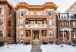 Photo of 5529 S Cornell Avenue, Unit Number 1S, CHICAGO, IL 60637 (MLS # 09826698)