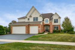 Photo of 39w197 Preston Circle, GENEVA, IL 60134 (MLS # 09826984)