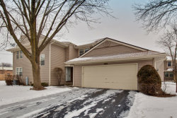 Photo of 2816 Brindle Court, NORTHBROOK, IL 60062 (MLS # 09826997)