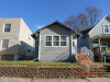 Photo of 1131 Grant Avenue, CHICAGO HEIGHTS, IL 60411 (MLS # 09827033)