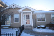 Photo of 12200 Fairway Circle, Unit Number B, BLUE ISLAND, IL 60406 (MLS # 09827301)