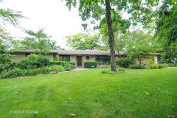 Photo of 0N660 Prince Crossing Road, WEST CHICAGO, IL 60185 (MLS # 09827309)