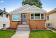 Photo of 8645 Lyndale Street, RIVER GROVE, IL 60171 (MLS # 09827334)