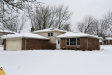 Photo of 6244 Sunflower Drive, MATTESON, IL 60443 (MLS # 09827378)