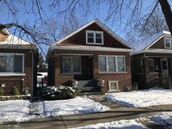 Photo of 1443 Grove Avenue, BERWYN, IL 60402 (MLS # 09827396)