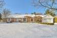 Photo of 804 Hawthorne Lane, GENEVA, IL 60134 (MLS # 09827587)