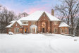 Photo of 920 Hobson Road, NAPERVILLE, IL 60540 (MLS # 09827590)