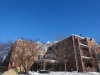 Photo of 815 Leicester Road, Unit Number 114A, ELK GROVE VILLAGE, IL 60007 (MLS # 09827750)