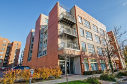 Photo of 1421 Sherman Avenue, Unit Number 504, EVANSTON, IL 60201 (MLS # 09827895)