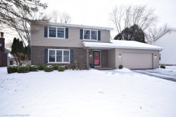 Photo of 4 S Northampton Drive, GENEVA, IL 60134 (MLS # 09827916)