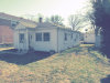 Photo of 3709 W 116th Street, ALSIP, IL 60803 (MLS # 09827956)